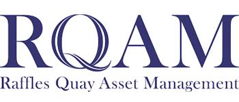 One Raffles Quay ORQ Asset Managers